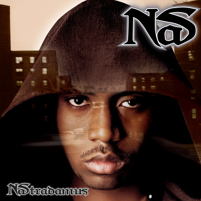 シングル/Last Words feat.Nashawn,Millennium Thug/Nas