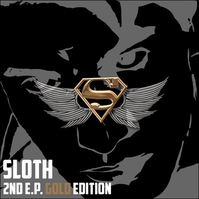 シングル/We Are Phenomenal (feat. Kenji, 29-NAME & Ko-Key)/SLOTH