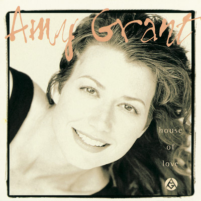 シングル/Lucky One/Amy Grant