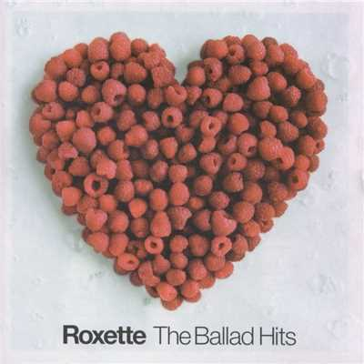 シングル/Crash! Boom! Bang! (Radio Edit)/Roxette
