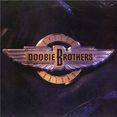 アルバム/Cycles/The Doobie Brothers