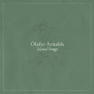 ハイレゾ/Study For Player Piano (II)/Olafur Arnalds