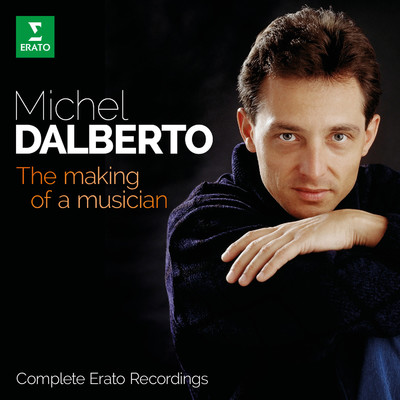 Piano Sonata No. 4 in E-Flat Major, Op. 7: IV. Rondo - Poco allegretto e grazioso/Michel Dalberto