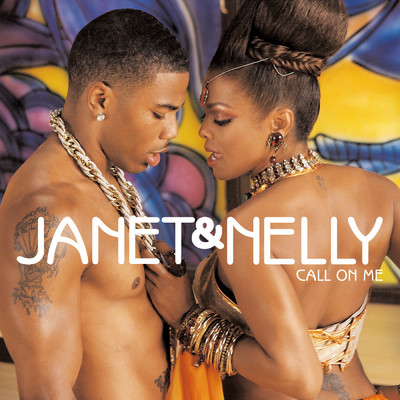 Janet and Nelly
