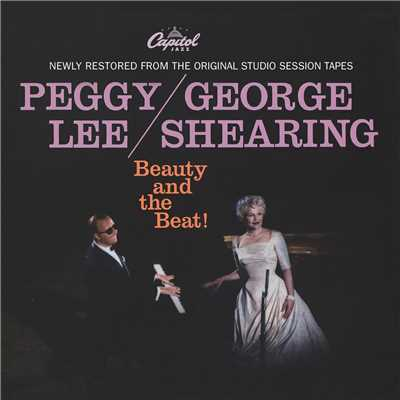 シングル/Always True To You In My Fashion (Live In Miami, FL/1959 / Remastered 2002)/Peggy Lee/George Shearing