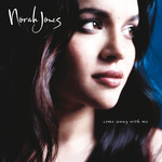 ハイレゾアルバム/Come Away With Me/Norah Jones