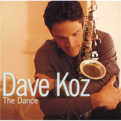 シングル/Together Again/Dave Koz
