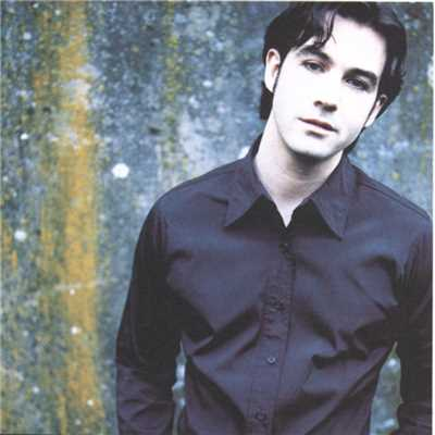 シングル/Barely Breathing/Duncan Sheik