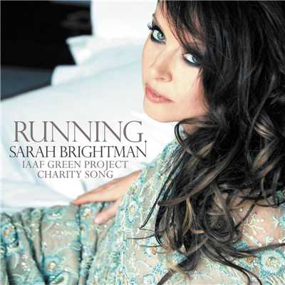Running/Sarah Brightman