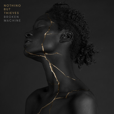 Sorry/Nothing But Thieves