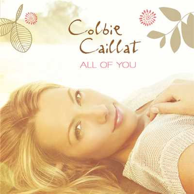 シングル/Brighter Than The Sun/Colbie Caillat