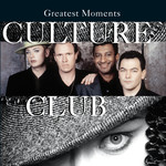 Karma Chameleon/Culture Club