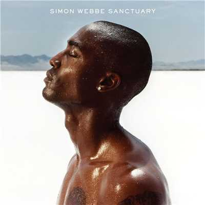 シングル/Lay Your Hands/Simon Webbe