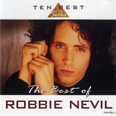 シングル/Just Like You/Robbie Nevil