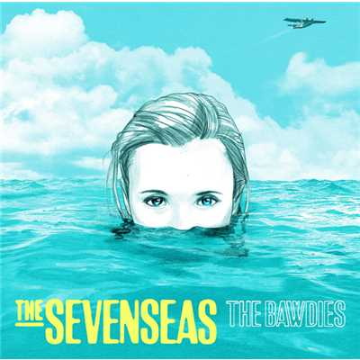 アルバム/THE SEVEN SEAS/THE BAWDIES