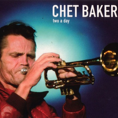シングル/This Is Always/Chet Baker