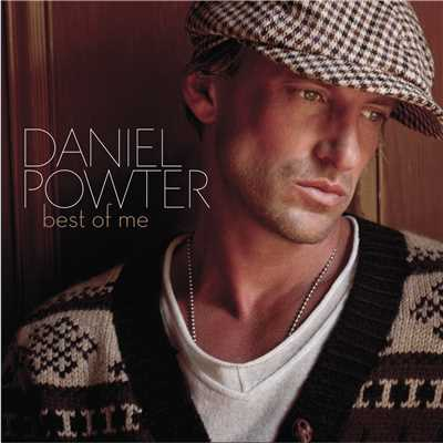 Bad Day (Best Of Version 2010)/Daniel Powter