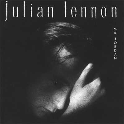 シングル/Mother Mary/Julian Lennon
