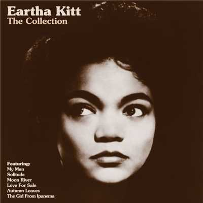 シングル/Love/Eartha Kitt