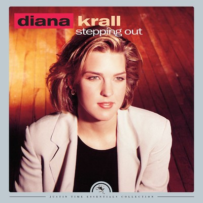 アルバム/Stepping Out (Remastered)/Diana Krall