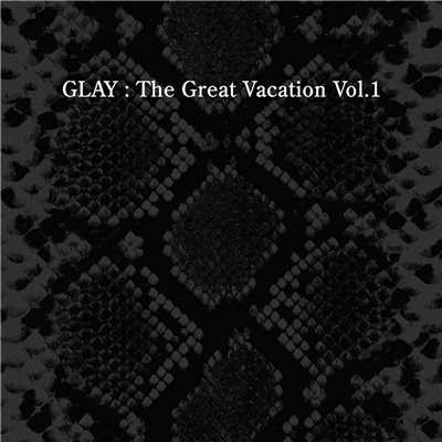 シングル/Missing You/GLAY