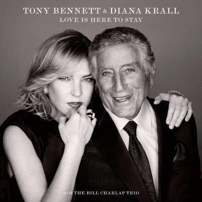 シングル/But Not For Me/Diana Krall