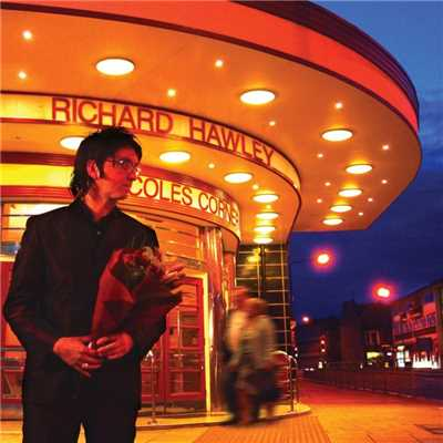 シングル/Coles Corner/Richard Hawley