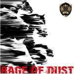 シングル/RAGE OF DUST/SPYAIR