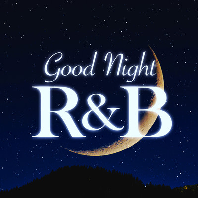 アルバム/Good Night R&B/Various Artists