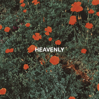 Heavenly/Pat Barrett
