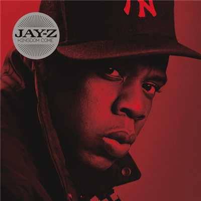 アルバム/Kingdom Come/Jay-Z