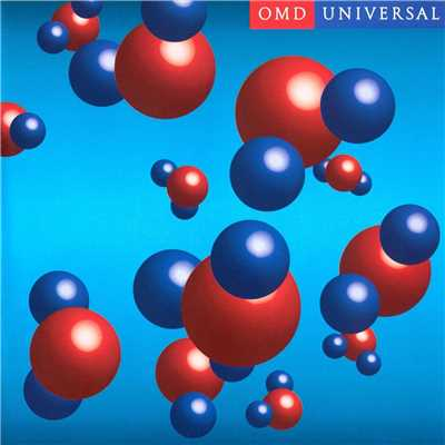 アルバム/Universal/Orchestral Manoeuvres In The Dark