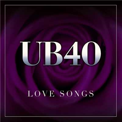 シングル/I Would Do For You (2009 Digital Remaster)/UB40