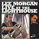 The Sidewinder (Live) (Digitally Remastered)/Lee Morgan