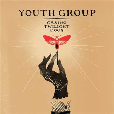 シングル/Forever Young/Youth Group
