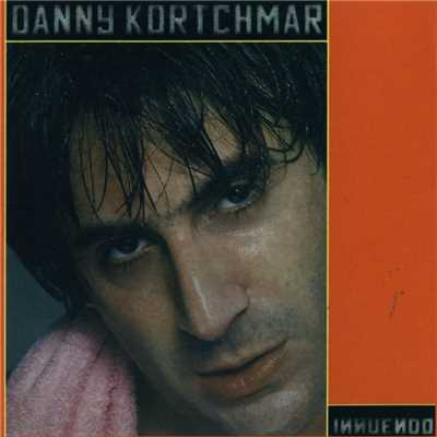 シングル/You And What Army/Danny Kortchmar