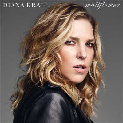 アルバム/Wallflower/Diana Krall