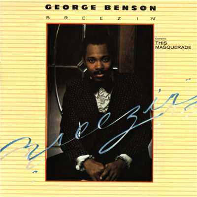 Six to Four/George Benson