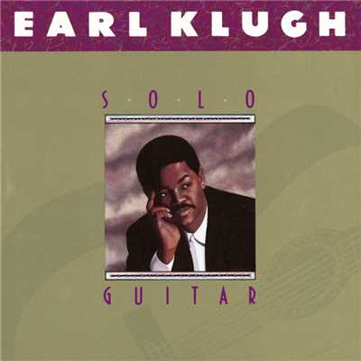 シングル/So Many Stars/Earl Klugh