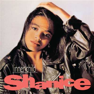 シングル/I Love Your Smile/Shanice
