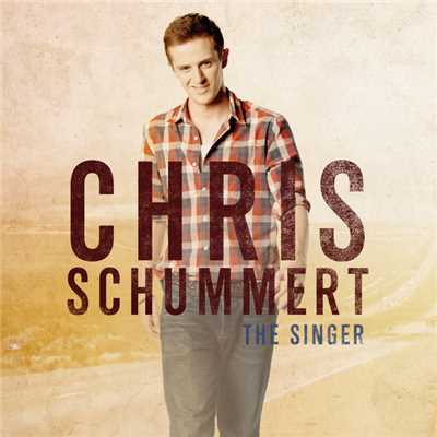 Chris Schummert
