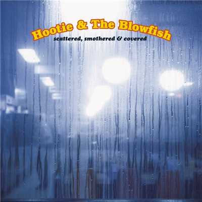 アルバム/Scattered, Smothered and Covered/Hootie & The Blowfish