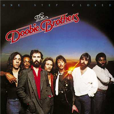 シングル/Real Love/The Doobie Brothers