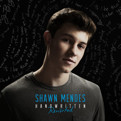 シングル/Stitches/Shawn Mendes