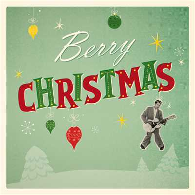 アルバム/Berry Christmas/Chuck Berry
