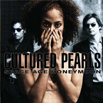 シングル/Senses/Cultured Pearls