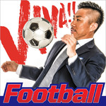 アルバム/VIVA!! Football/Various Artists