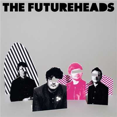 シングル/Hounds of Love (new mix)/The Futureheads