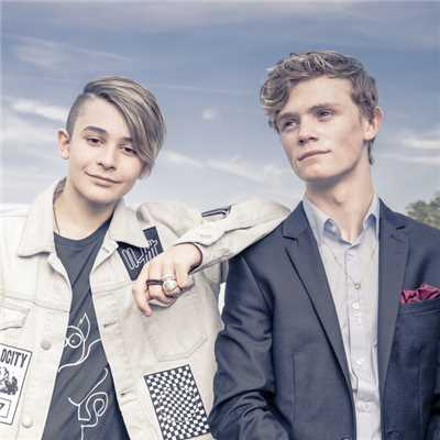 着うた®/Never Give Up(1ABver.)/Bars and Melody