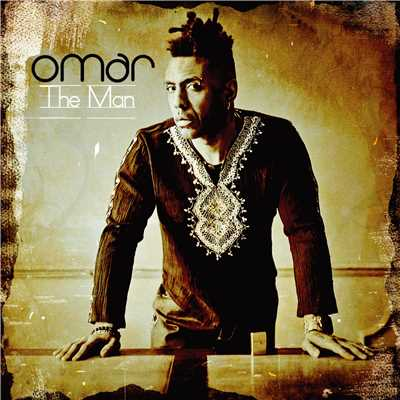 シングル/Ordinary Day/Omar